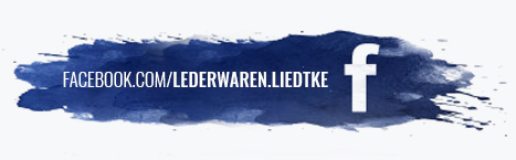 Facebook Lederwaren-Liedtke