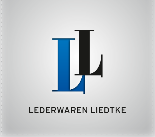 Lederwaren Liedtke